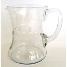 Victorian Water/Juice Jug